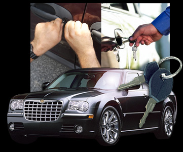 Queens NY Auto Locksmith