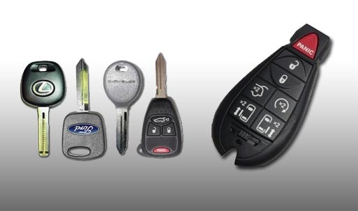NY 24 Hour Lost Car key AUTOMOTIVE CAR kEY Locksmith
